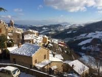 BlaauwTekst Monte San Martino 3